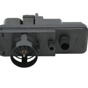 Bloc moteur de la pompe - 71050
