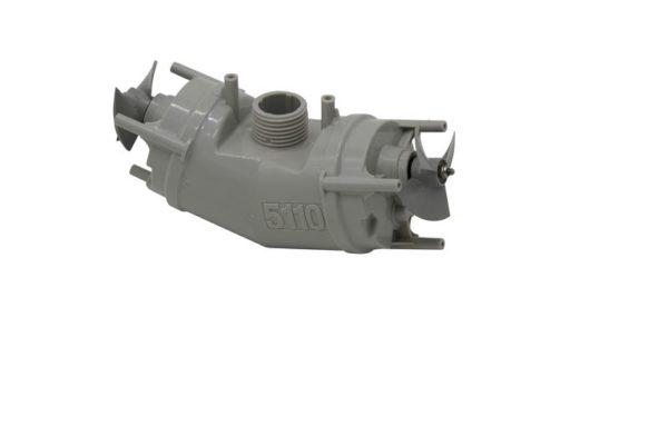 Moteur de pompe - 51080