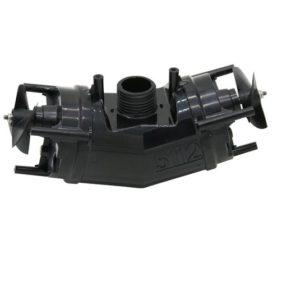 Pumpenmotor - 51120