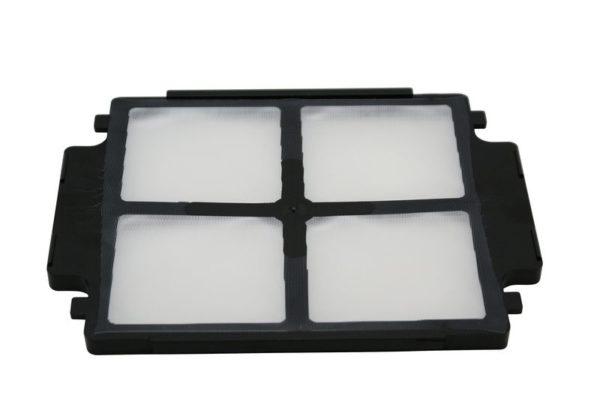 Panneau filtrant - 51001