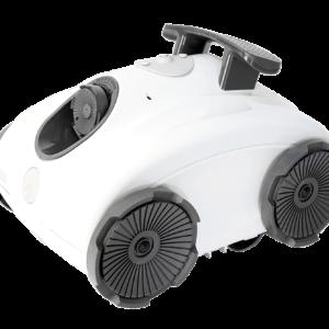 Pièces détachées pour Robot 5212